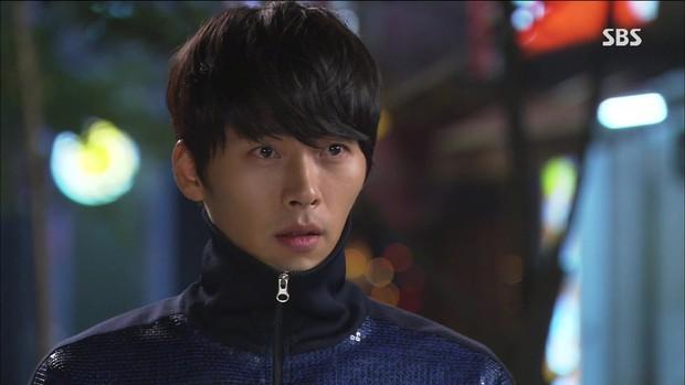 Dàn sao Secret Garden sau 11 năm: Hyun Bin hạnh phúc bên Son Ye Jin, chị đại U40 vẫn đẹp nức nở - Ảnh 2.