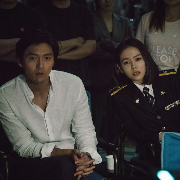 Dàn sao Secret Garden sau 11 năm: Hyun Bin hạnh phúc bên Son Ye Jin, chị đại U40 vẫn đẹp nức nở - Ảnh 4.