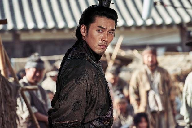 Dàn sao Secret Garden sau 11 năm: Hyun Bin hạnh phúc bên Son Ye Jin, chị đại U40 vẫn đẹp nức nở - Ảnh 5.