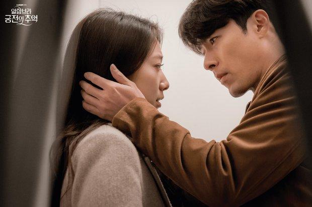 Dàn sao Secret Garden sau 11 năm: Hyun Bin hạnh phúc bên Son Ye Jin, chị đại U40 vẫn đẹp nức nở - Ảnh 6.