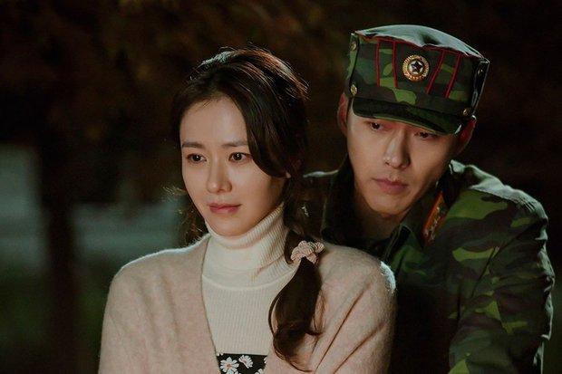 Dàn sao Secret Garden sau 11 năm: Hyun Bin hạnh phúc bên Son Ye Jin, chị đại U40 vẫn đẹp nức nở - Ảnh 7.