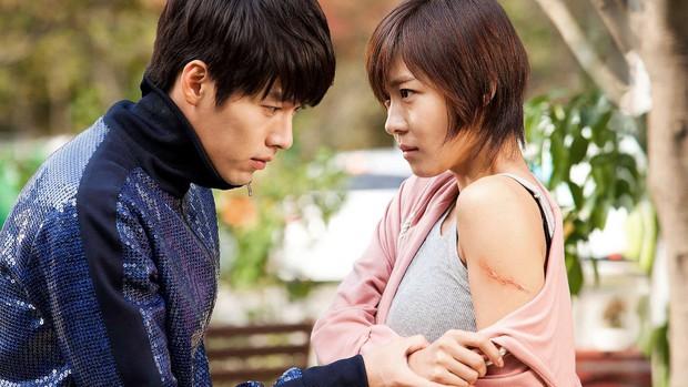 Dàn sao Secret Garden sau 11 năm: Hyun Bin hạnh phúc bên Son Ye Jin, chị đại U40 vẫn đẹp nức nở - Ảnh 12.
