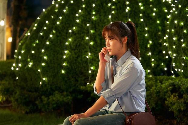 Dàn sao Secret Garden sau 11 năm: Hyun Bin hạnh phúc bên Son Ye Jin, chị đại U40 vẫn đẹp nức nở - Ảnh 14.