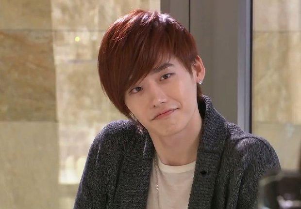 Dàn sao Secret Garden sau 11 năm: Hyun Bin hạnh phúc bên Son Ye Jin, chị đại U40 vẫn đẹp nức nở - Ảnh 18.