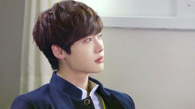 Dàn sao Secret Garden sau 11 năm: Hyun Bin hạnh phúc bên Son Ye Jin, chị đại U40 vẫn đẹp nức nở - Ảnh 19.