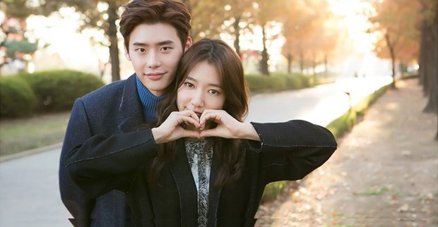 Dàn sao Secret Garden sau 11 năm: Hyun Bin hạnh phúc bên Son Ye Jin, chị đại U40 vẫn đẹp nức nở - Ảnh 20.