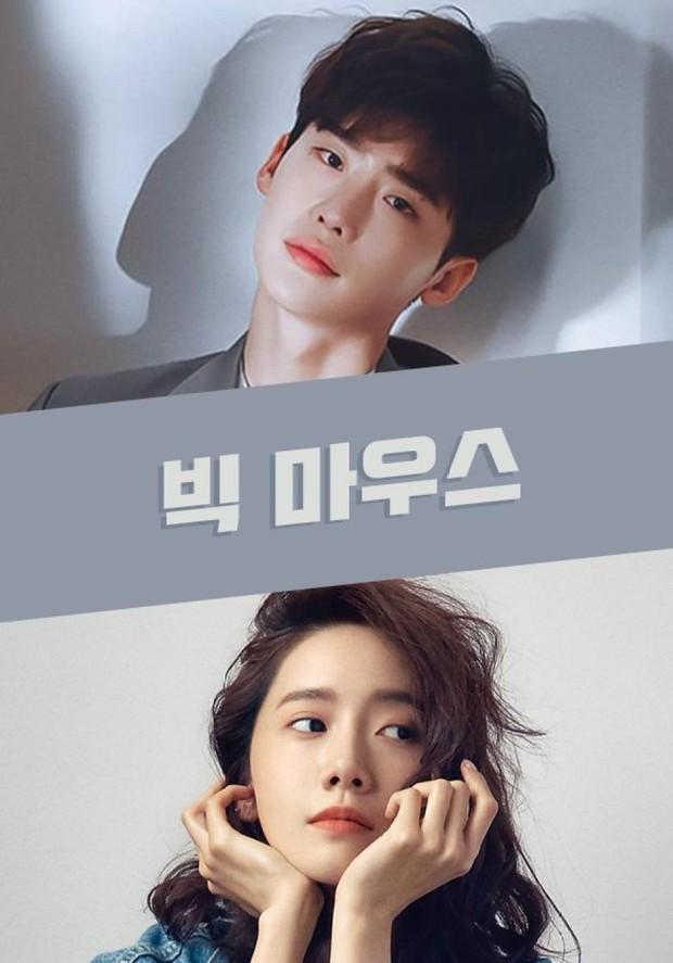 Dàn sao Secret Garden sau 11 năm: Hyun Bin hạnh phúc bên Son Ye Jin, chị đại U40 vẫn đẹp nức nở - Ảnh 21.