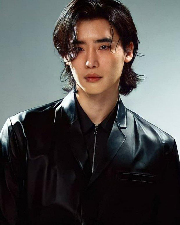 Dàn sao Secret Garden sau 11 năm: Hyun Bin hạnh phúc bên Son Ye Jin, chị đại U40 vẫn đẹp nức nở - Ảnh 23.