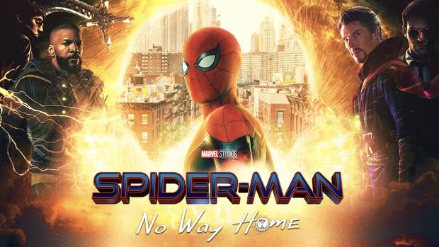 Sony khẳng định sẽ xây vũ trụ Marvel riêng, khả năng cao đòi lại Spider-Man chứ không cho chung chạ? - Ảnh 4.