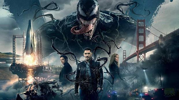 Sony khẳng định sẽ xây vũ trụ Marvel riêng, khả năng cao đòi lại Spider-Man chứ không cho chung chạ? - Ảnh 1.