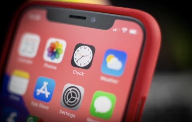 Cách sắp xếp màn hình chính trên smartphone nói gì về tính cách của bạn? - Ảnh 3.