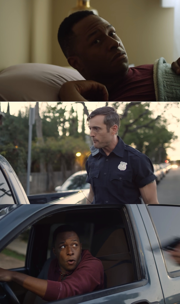 Phốt hậu Oscar: NSX đăng clip tố Netflix đạo nhái ý tưởng phim, còn thắng giải như đúng rồi? - Ảnh 4.