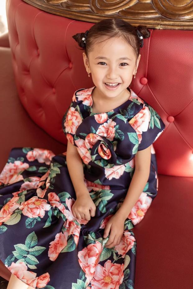 """Ông chủ phòng trà nổi tiếng Sài Gòn muốn kết thông gia với Hoa hậu Việt Nam, hai gia thế khủng gặp nhau không ai """"đọ"""" lại - Ảnh 7."""