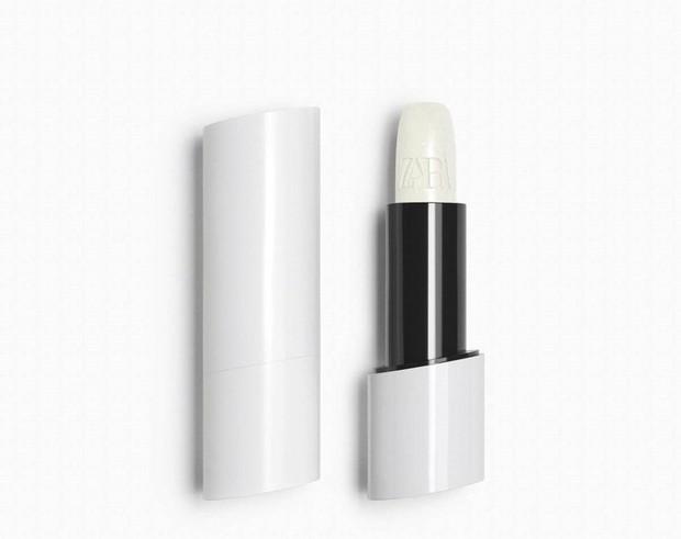 Zara ra mắt BST mỹ phẩm mới với đủ bộ phấn, son, cọ trang điểm: Giá chỉ từ 120k mà thiết kế khá xịn - Ảnh 4.