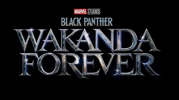 Bóc kỹ trailer mới của Marvel cho 10 bom tấn: Black Panther 2 sẽ ra sao? Hội Eternals định như nào? - Ảnh 2.