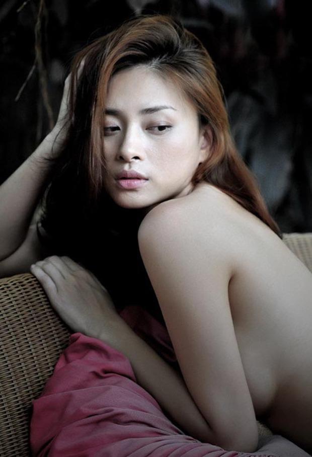 Ngô Thanh Vân từng làm mẫu ảnh, đạt luôn giải Á hậu, nhan sắc 20 năm thách thức cả thời gian, xứng tầm danh xưng đả nữ - Ảnh 14.