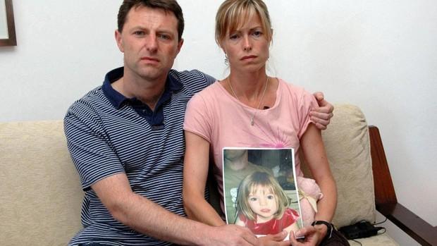 Vụ mất tích nổi tiếng và ly kỳ nhất thập kỷ bất ngờ có diễn biến mới sau 14 năm mịt mù, nhưng danh tính nghi phạm khiến gia đình càng đau lòng - Ảnh 3.