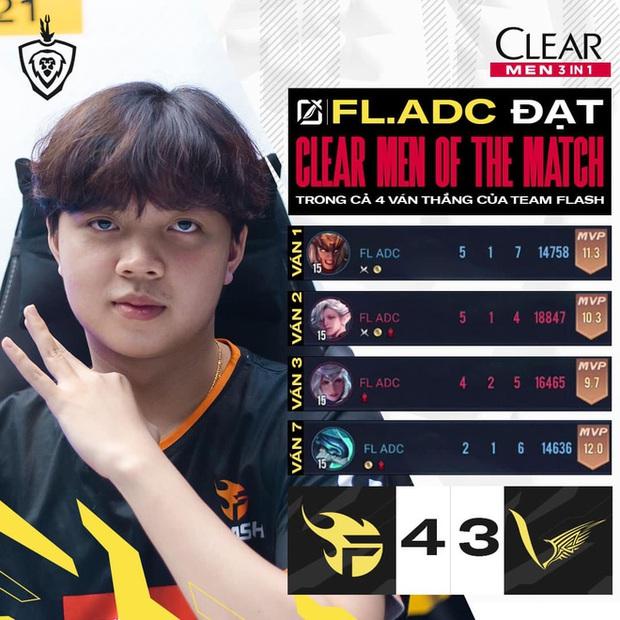Liên Quân Mobile: Lữ Bố đi rừng là tướng lỗi game nhất mùa 18, siêu trâu siêu khỏe từ rank xếp hạng cho đến giải đấu - Ảnh 1.