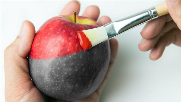 Những loại hoa quả được gọi là chất kích hoạt tế bào ung thư, rất nhiều gia đình đang ăn mỗi ngày mà không biết - Ảnh 1.