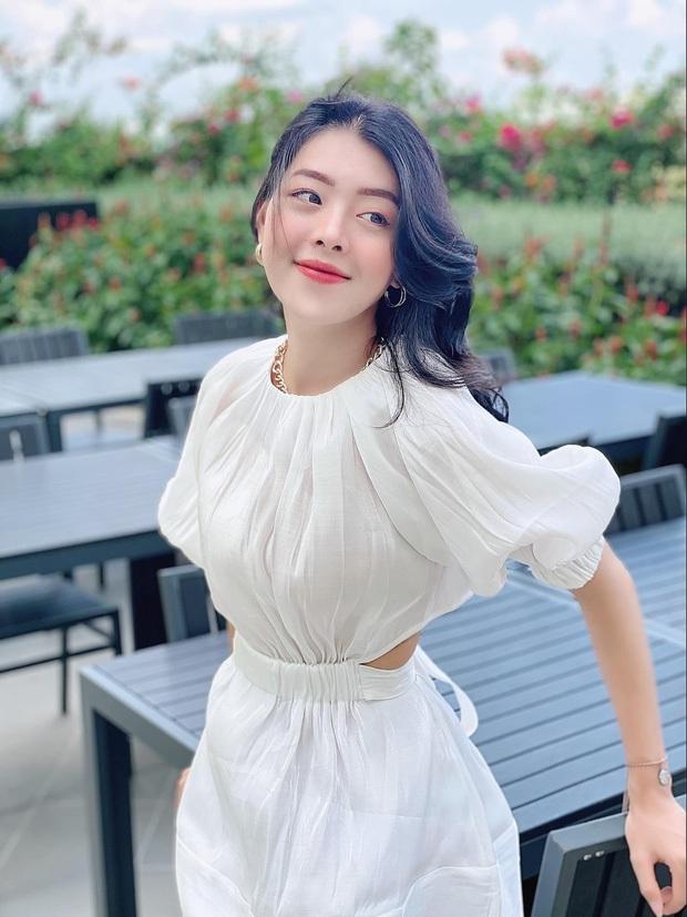 Facebook nữ chính trong MV Muộn Rồi Mà Sao Còn của Sơn Tùng M-TP tăng tương tác gấp chục lần chỉ nhờ một... bóng lưng! - Ảnh 9.
