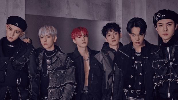 Boygroup nhi đồng nhà SM bán album cực khủng sánh vai cùng BTS, BLACKPINK, Knet khen: Nhan sắc, kỹ năng đỉnh thế cơ mà! - Ảnh 12.