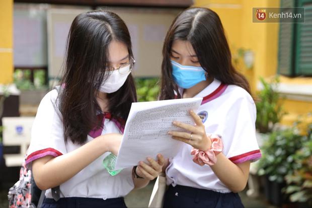 Thêm 1 tỉnh, thành hỏa tốc cho học sinh nghỉ học cho đến khi có thông báo mới - Ảnh 1.