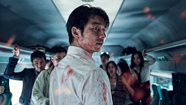 Dân mạng gọi tên 50 phim điện ảnh Hàn hay nhất mọi thời đại, cá là bạn chưa cày được quá nửa đâu! - Ảnh 2.