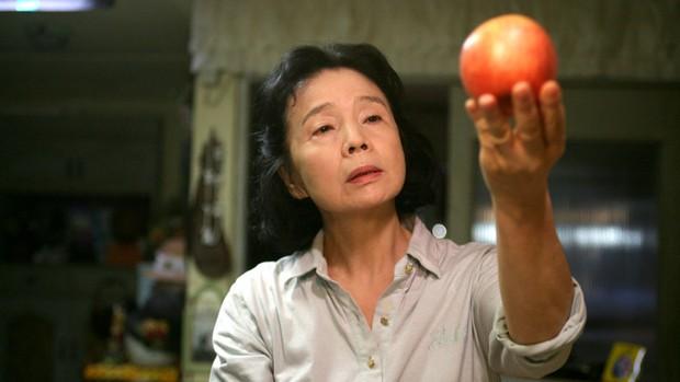 Dân mạng gọi tên 50 phim điện ảnh Hàn hay nhất mọi thời đại, cá là bạn chưa cày được quá nửa đâu! - Ảnh 5.