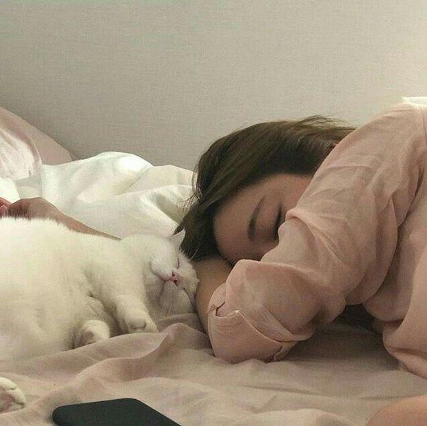 Người có lá gan kém khi ngủ thường gặp 3 biểu hiện bất thường, nếu không có thì tốt quá! - Ảnh 3.