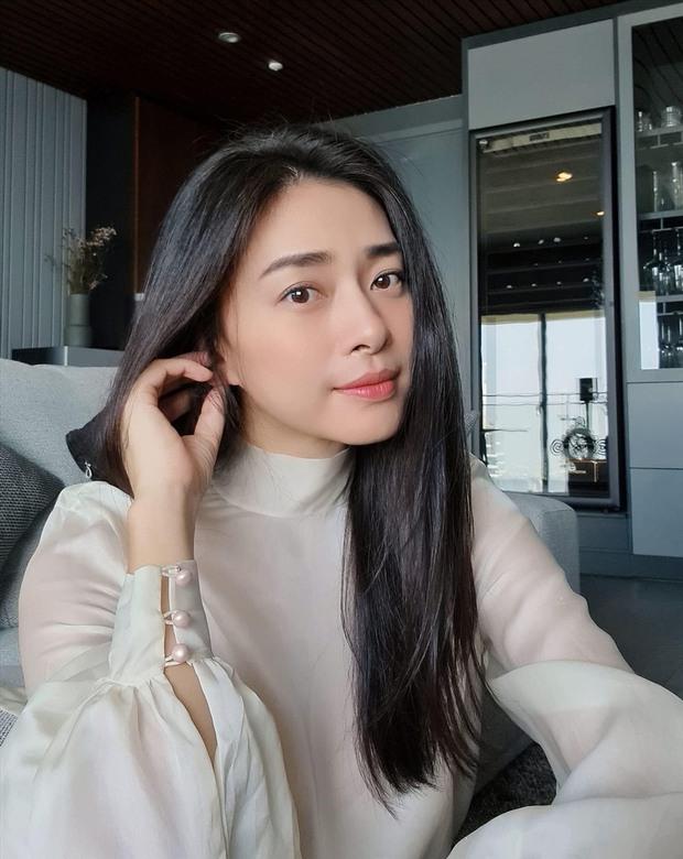 Ngô Thanh Vân từng làm mẫu ảnh, đạt luôn giải Á hậu, nhan sắc 20 năm thách thức cả thời gian, xứng tầm danh xưng đả nữ - Ảnh 26.