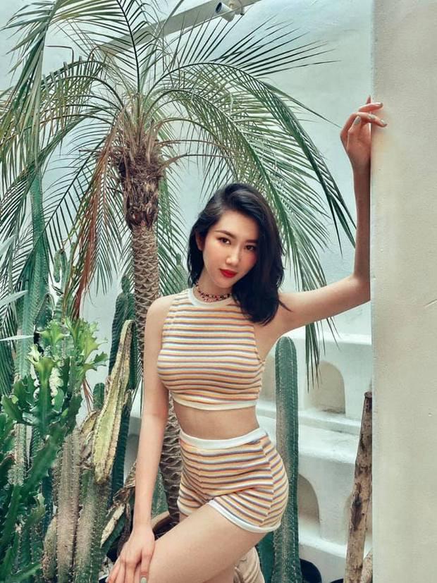 Soi body của dàn Running Man Việt mùa 2: Ai mlem nhất? - Ảnh 3.