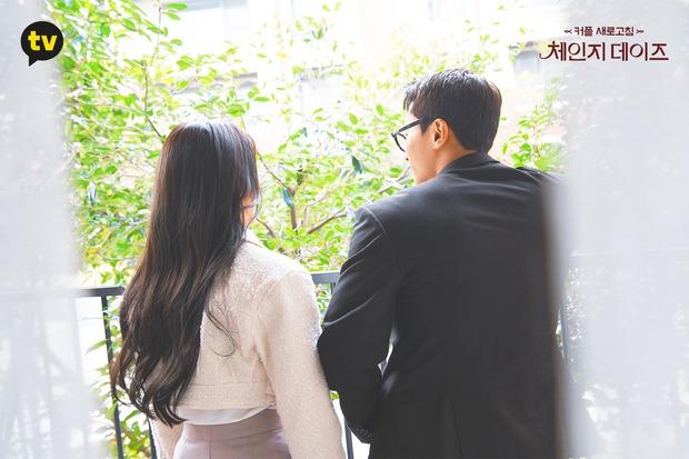 Show hẹn hò Hàn Quốc nhận đủ gạch đá vì cổ xuý ngoại tình, tráo đổi người yêu - Ảnh 4.