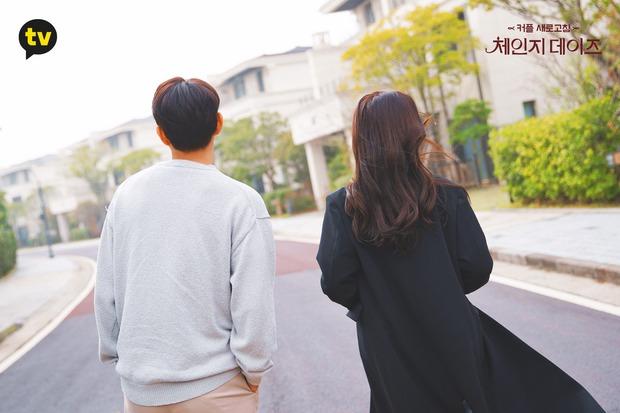 Show hẹn hò Hàn Quốc nhận đủ gạch đá vì cổ xuý ngoại tình, tráo đổi người yêu - Ảnh 3.