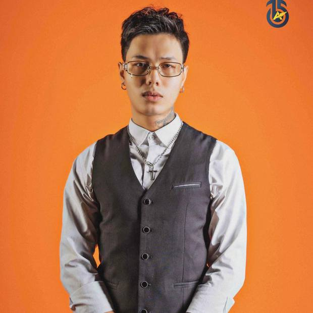 Nam diễn viên tố bị Minh Béo lạm dụng tình dục qua việc tuyển dụng nghệ sĩ, tung loạt tin nhắn bằng chứng trao đổi thô tục - Ảnh 7.