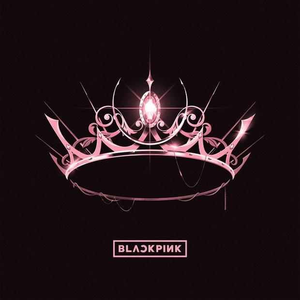 BTS lập kỷ lục lịch sử trên BXH Billboard World Albums, áp đảo BLACKPINK đầy ấn tượng - Ảnh 11.