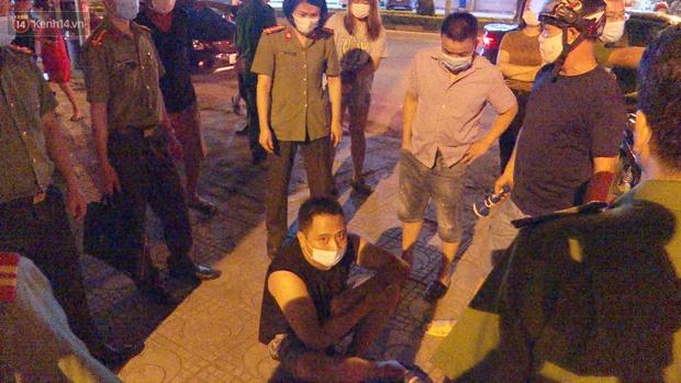 Lời khai của nữ quái đưa 52 người Trung Quốc nhập cảnh trái phép vào Vĩnh Phúc - Ảnh 2.