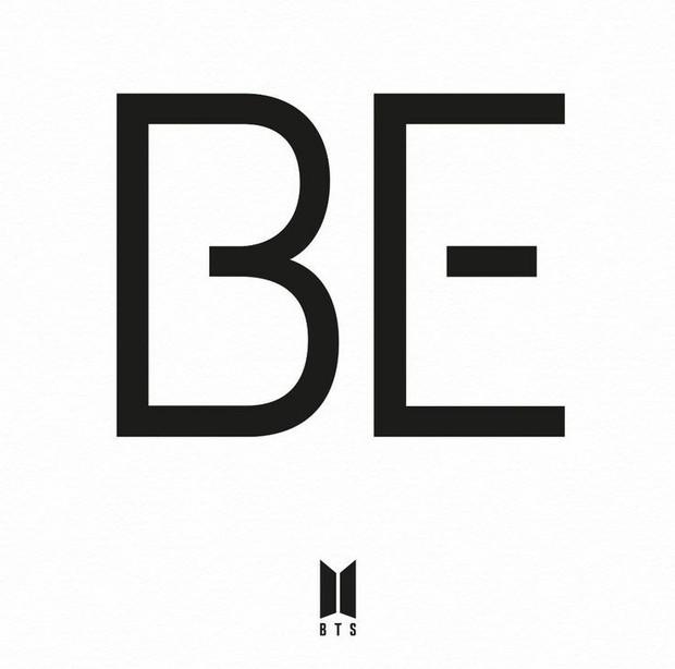 BTS lập kỷ lục lịch sử trên BXH Billboard World Albums, áp đảo BLACKPINK đầy ấn tượng - Ảnh 3.