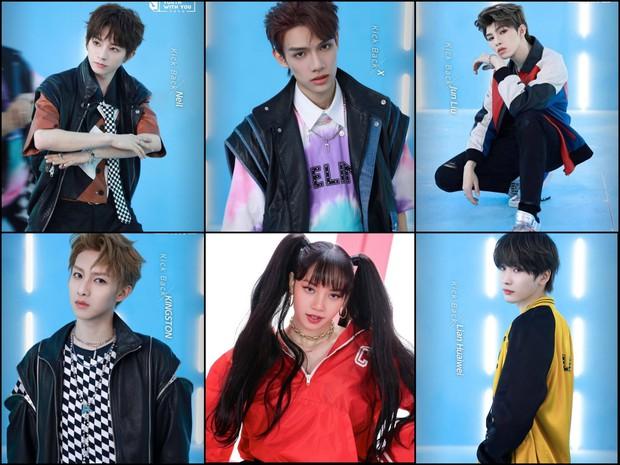 Netizen đồn đoán Lisa mua loạt hàng hiệu cả trăm triệu đồng cho học trò, tất cả bởi 1 lý do khó đỡ - Ảnh 4.