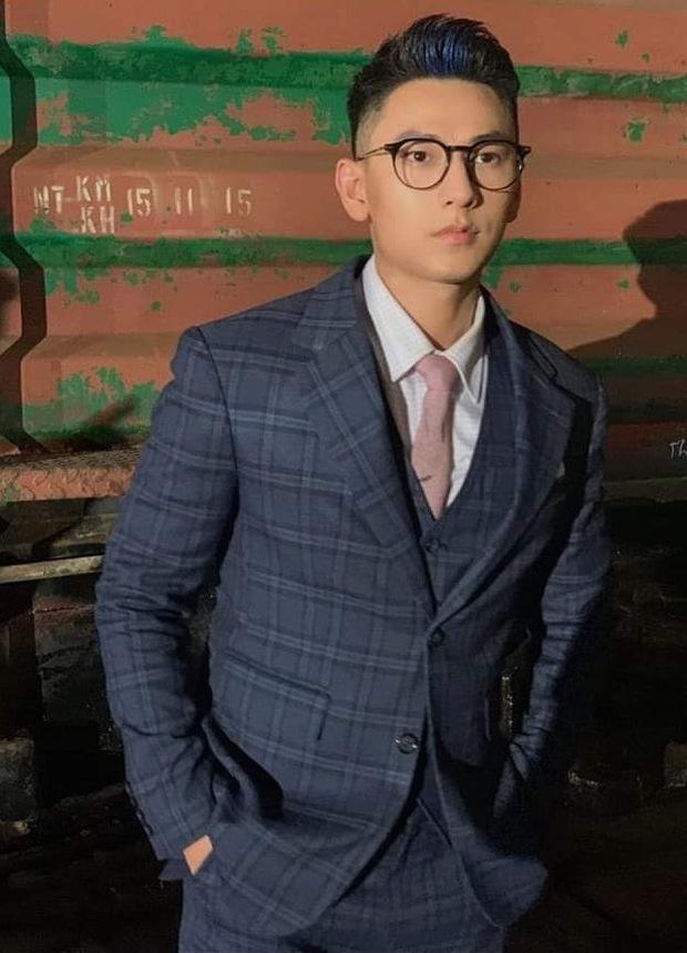 Twist cực gắt: Jack sẽ là thành viên thứ 9 của Running Man Việt mùa 2? - Ảnh 4.