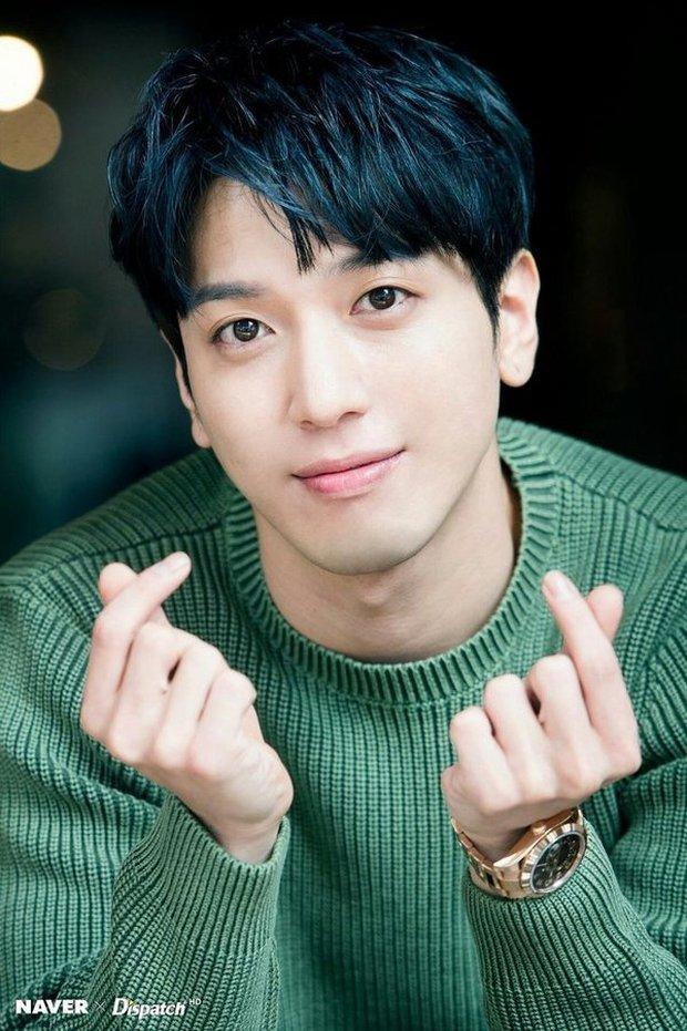 30 diễn viên hot nhất Hàn Quốc: Song Joong Ki no.1 thuyết phục nhưng vợ cũ Song Hye Kyo biến mất, dàn cast Penthouse bay màu hàng loạt - Ảnh 9.