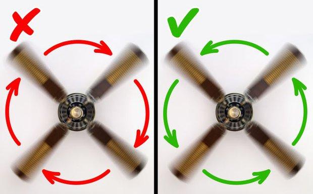 Không có điều hoà, đây là 4 cách bạn có thể giải nhiệt cho căn phòng trong những ngày nắng nóng - Ảnh 2.
