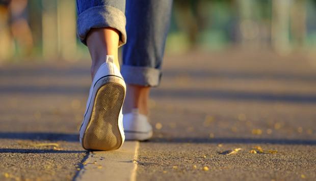 5 thói quen tưởng chừng lành mạnh nhưng thực chất lại đang hạ gục sức khỏe, nhiều người không biết vẫn làm hằng ngày - Ảnh 3.