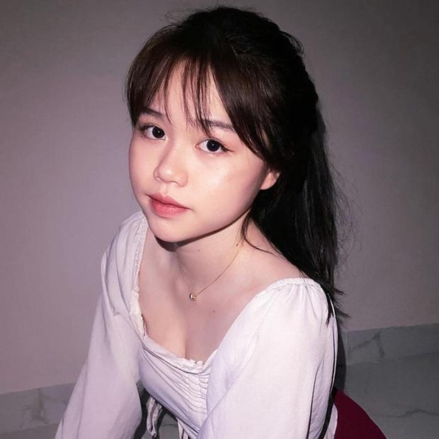 Huỳnh Anh bất ngờ hội ngộ cùng tình tin đồn 2k của Huỳnh Phương thế nhưng nhân vật gây chú ý lại là một chàng trai khác - Ảnh 1.