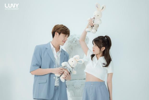 Nữ tân binh Vpop tung MV cùng ngày Sơn Tùng comeback và cái kết lượt view chỉ bằng 1/36! - Ảnh 2.
