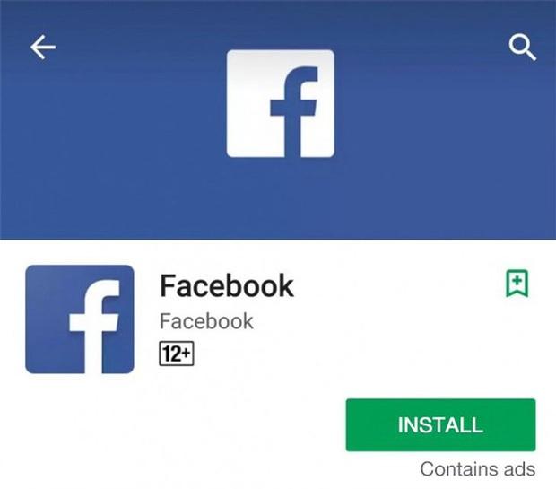 9 ứng dụng cực nguy hiểm mà game thủ phải xóa khỏi điện thoại Android ngay lập tức - Ảnh 2.
