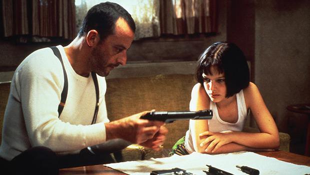 50 phim xuất sắc nhất mọi thời đại do khán giả bình chọn: The Godfather cũng phải nhường ngôi cho một cái tên cực đỉnh! - Ảnh 10.