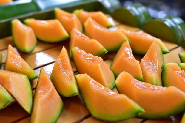 Mỡ bụng chất cả tảng ở vòng 2 cũng sẽ bị diệt sạch nếu bạn chăm ăn 6 loại quả cực quen - Ảnh 3.