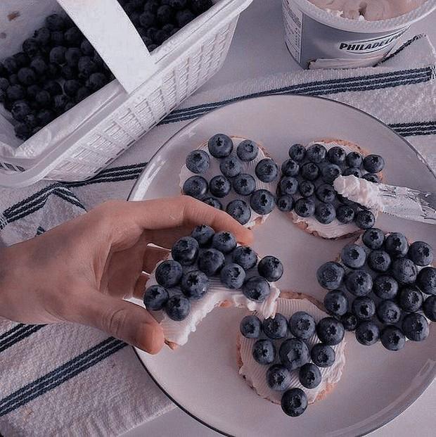 Mỡ bụng chất cả tảng ở vòng 2 cũng sẽ bị diệt sạch nếu bạn chăm ăn 6 loại quả cực quen - Ảnh 5.