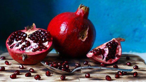 Mỡ bụng chất cả tảng ở vòng 2 cũng sẽ bị diệt sạch nếu bạn chăm ăn 6 loại quả cực quen - Ảnh 6.