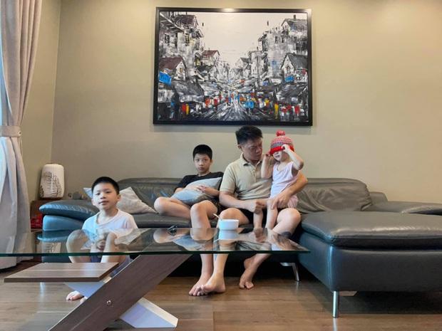Biên tập viên nổi tiếng của VTV đăng tin tuyển dụng trợ lý gia đình, điều kiện ưu tiên khiến game thủ chú ý - Ảnh 4.